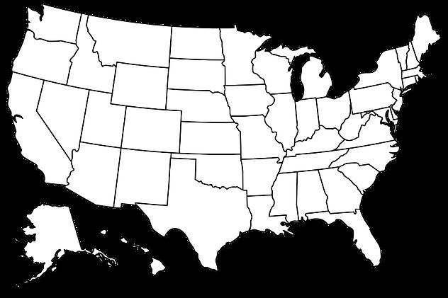 File_Blank US map borders_svg - Wikimedi