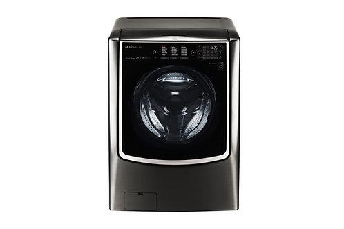 Washer LG  WM9500HKA