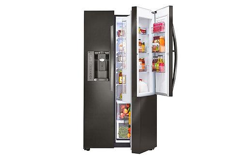 Refrigerator LG  LSXS26366D