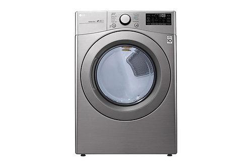 Dryer LG  DLE3460V