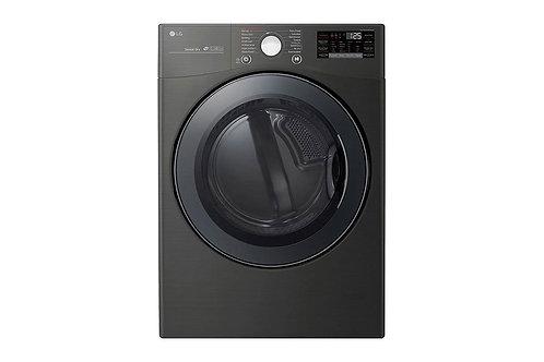 Dryer LG  DLEX3900B