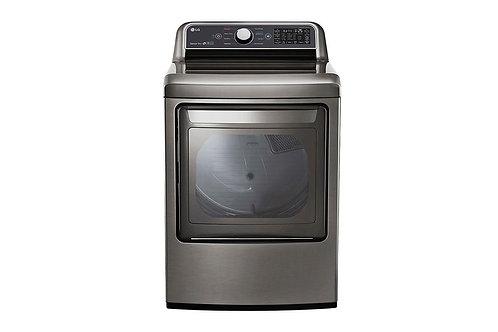 Dryer LG  DLE7300VE