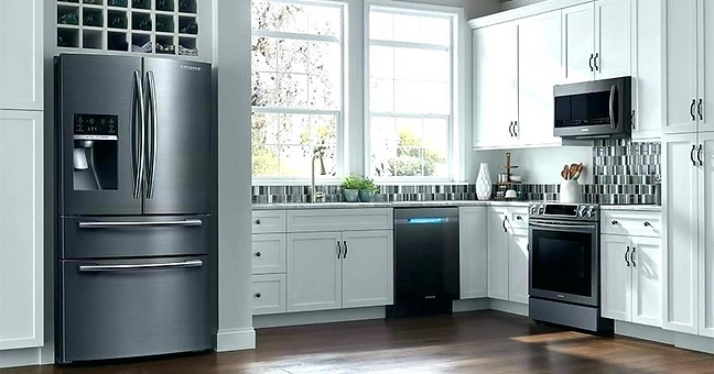 Full Size Of Sears Kitchen Appliances __