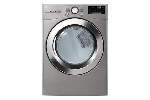 Dryer LG  DLEX3700V