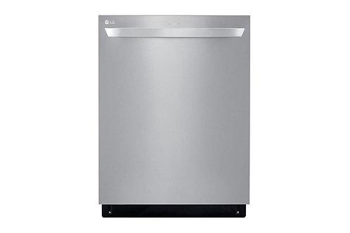 Dishwasher LG  LDT5678ST