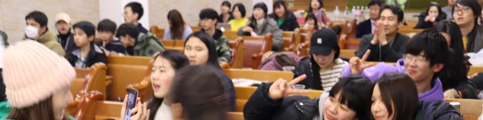 2020元旦_TCK修練会_200218_0051.jpg