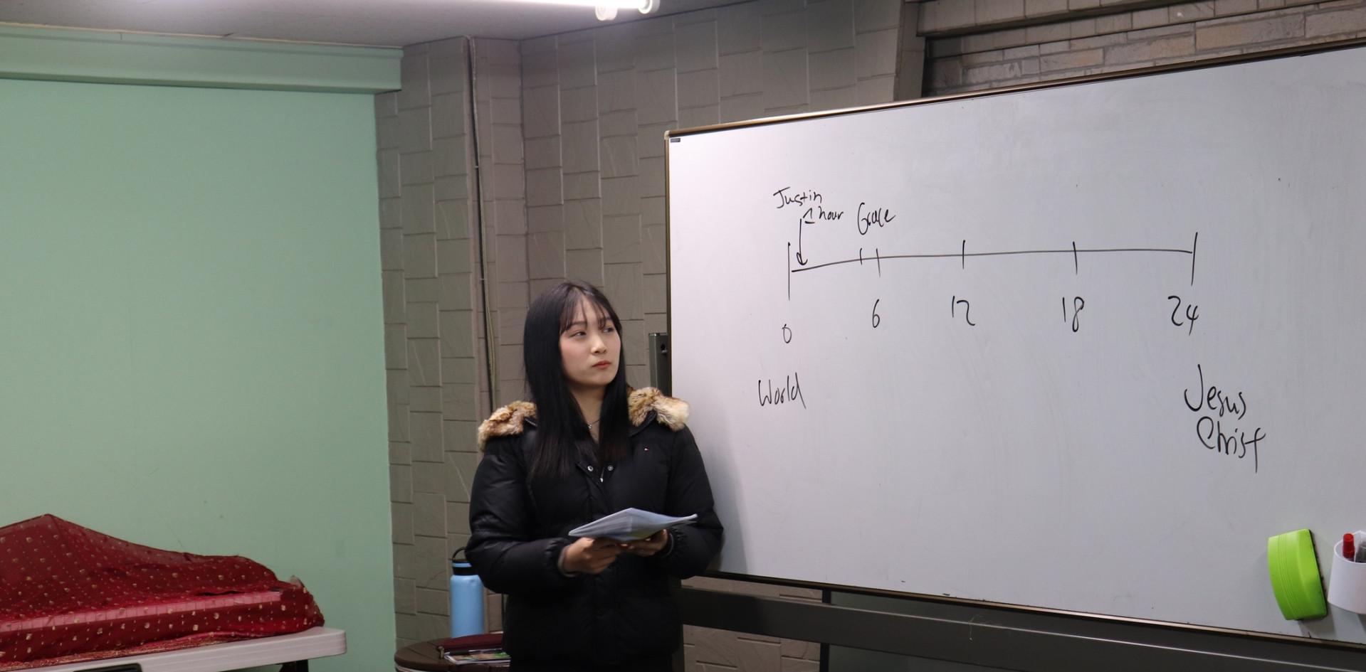 2020元旦_TCK修練会_200218_0009.jpg