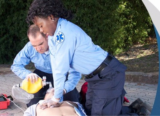 Basic Life Support (BLS) Instructor Course for Current AHA Instructors