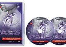 PALS DVD Set
