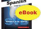 Espanol eBook Edición: Basic Life Support (BLS) Manual del Proveedor