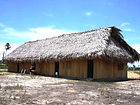 Computers Without Borders Nonprofit - Belize