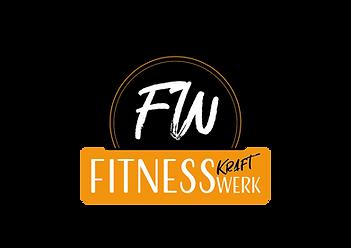 Logo_Farbe_transparent.png