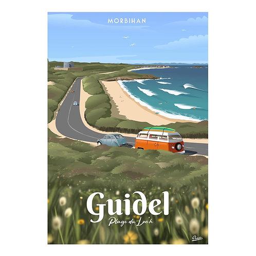 Guidel