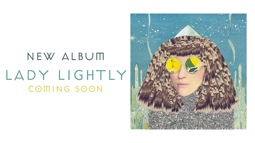 website element 4 _new album_.jpg
