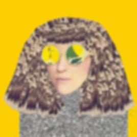 Pochette fond jaune.jpg