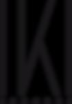 iki_logo.png