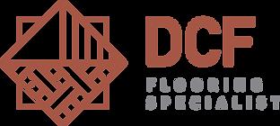DCF_LOGO_Web_Full colour.png