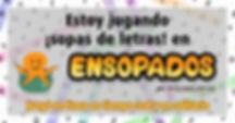 IMGfbEnsopados.jpg
