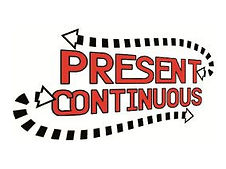 present-continuous-logo-dpt.jpg