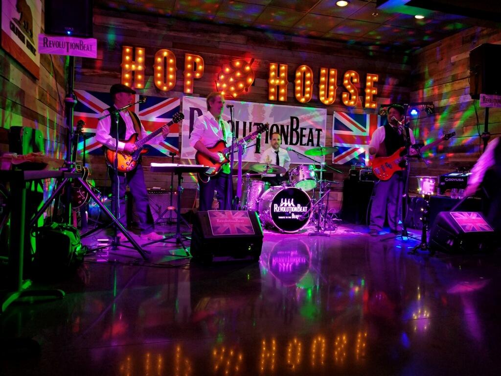 RevBeatPic.HopHouseRoseville.07.09.17