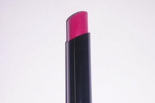 Lipstick - Blushing