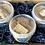 Thumbnail: Cookie Dough Tub Trio