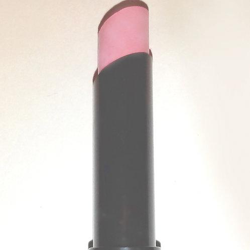 Lipstick - Pink Lace