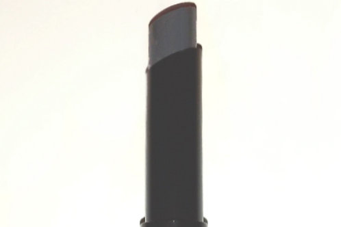 Lipstick - Sisterhood