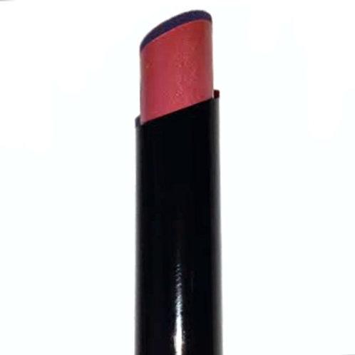 Lipstick - Sitting Pretty