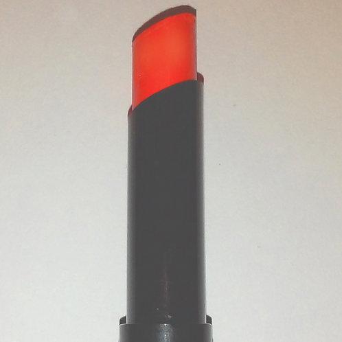 Lipstick - Stay Ready