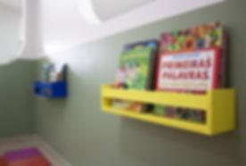 Estrutura - sala de aula 2.jpg