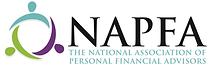 2018-08 NAPFA logo.PNG