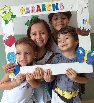 Pilares - Aprender a Ser.jpeg