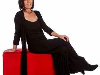 Diane Erasmus
