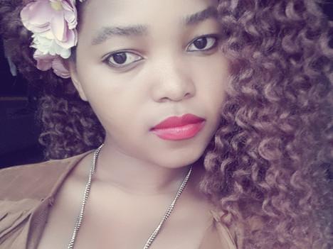 Mbali Zondo