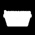logo-blanco-con-fondo-transparente.png