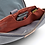Thumbnail: Tech Kit
