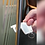 Thumbnail: Hygiene Key