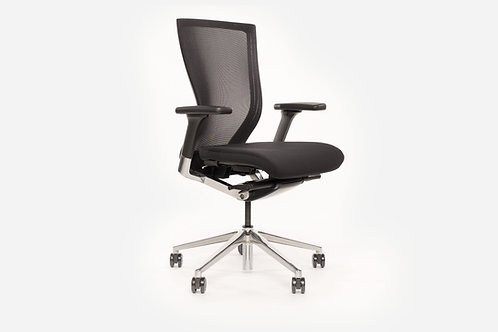 T50 Task Chair