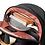 Thumbnail: Classic Backpack Plus