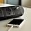 Thumbnail: Chroma Desktop Power