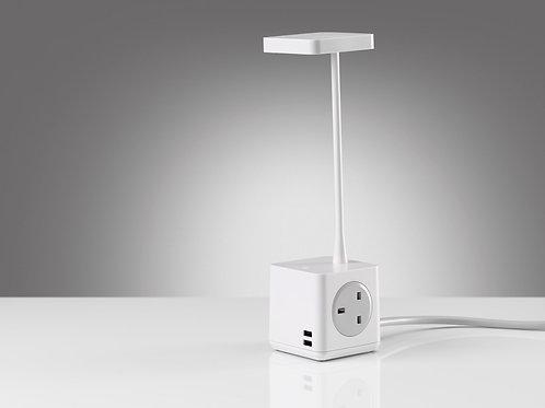 Cubert Personal Light