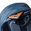 Thumbnail: Classic Backpack (Second Edition)