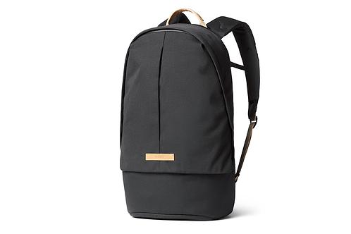 Classic Backpack Plus