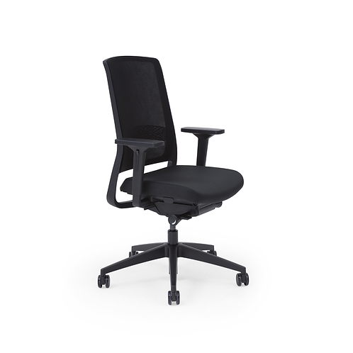 I AM Task Chair