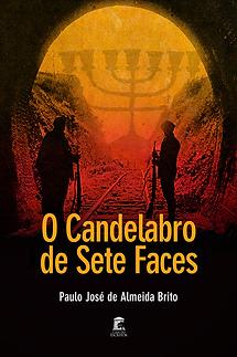 O-CANDELABRO-DE-SETE-FACES.png