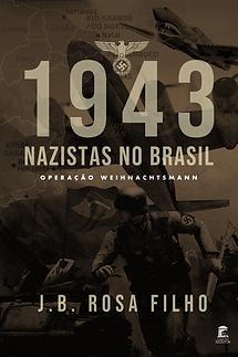 1943-NAZISTAS-NO-BRASIL.png
