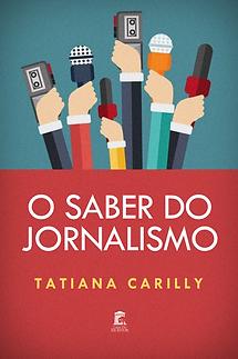 O-SABER-DO-JORNALISMO.png