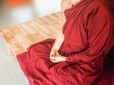 Meditação: práticas, tipos e benefícios