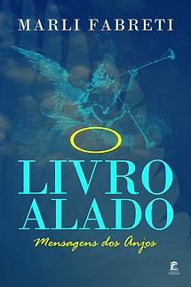 O-LIVRO-ALADO.png